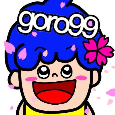 goro99